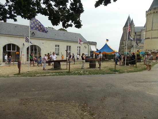 Chateau de Saumur: DSCN1477_large.jpg