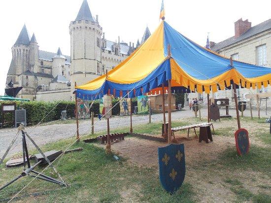 Chateau de Saumur: DSCN1483_large.jpg