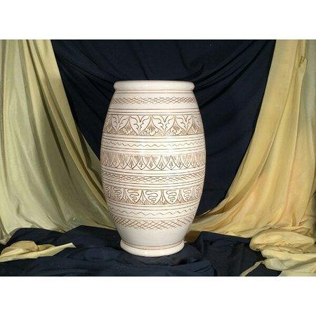 Il Borghetto Della Ceramica Roma.Ceramiche Torretti Visita Alla Lavorazione Della Ceramica