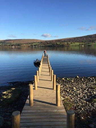 Watermillock, UK: photo0.jpg