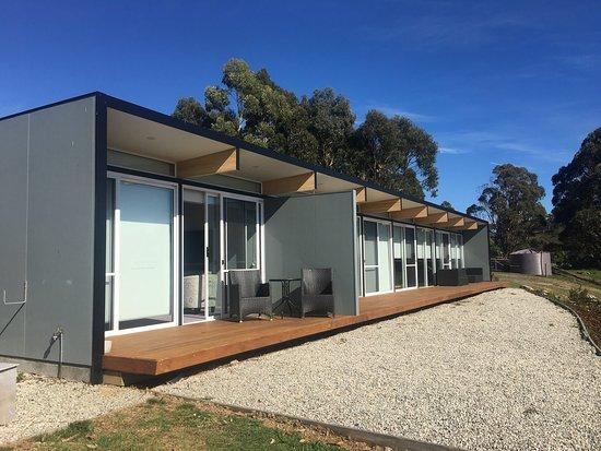 St Helens, Australia: photo0.jpg
