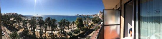 Hotel Montemar: photo6.jpg