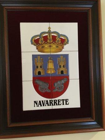 Navarrete, Espagne : photo0.jpg