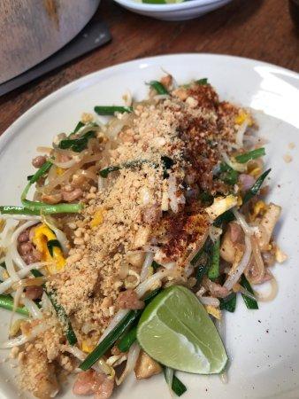 A lot of Thai : Home cooking class: photo5.jpg