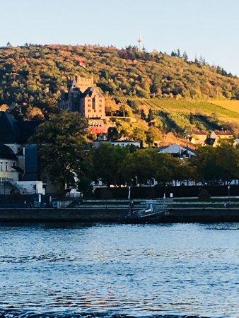 Seilbahn Ruedesheim am Rhein: photo8.jpg