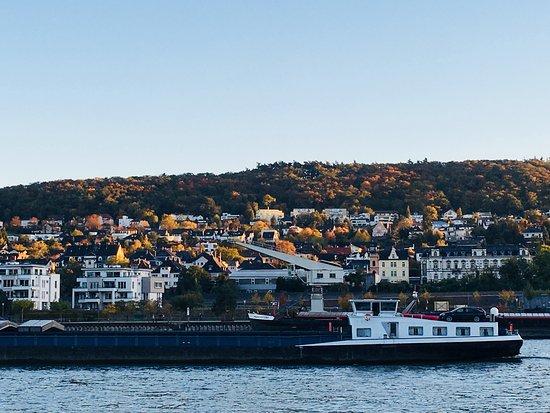 Seilbahn Ruedesheim am Rhein: photo9.jpg