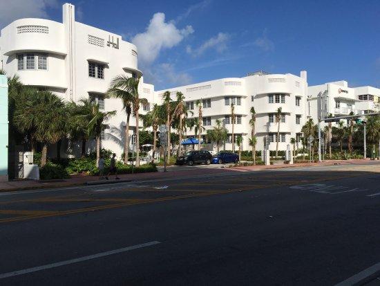 Z Ocean Hotel South Beach : photo1.jpg