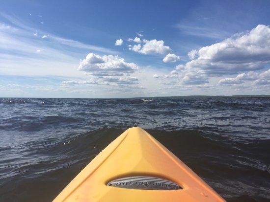 Slave Lake, Canada: photo0.jpg