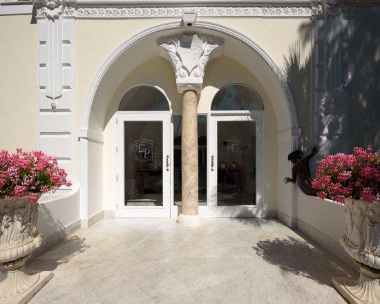 Luxury Villa Excelsior Parco Φωτογραφία