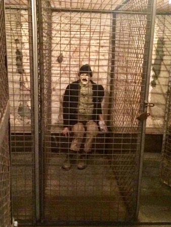 Hobart Convict Penitentiary : photo5.jpg