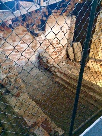Hobart Convict Penitentiary : photo6.jpg