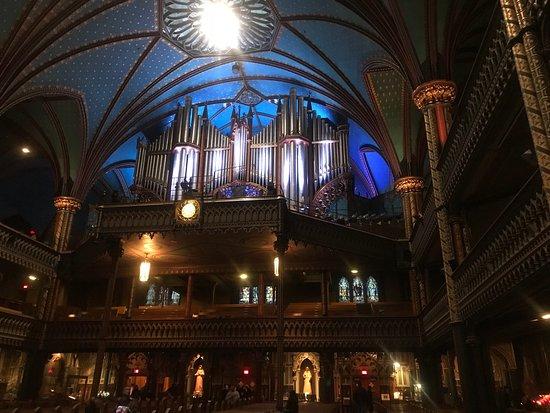 Montreal, Canada: photo4.jpg