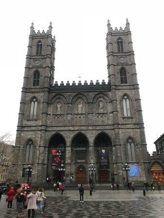 Montreal, Canada: photo5.jpg
