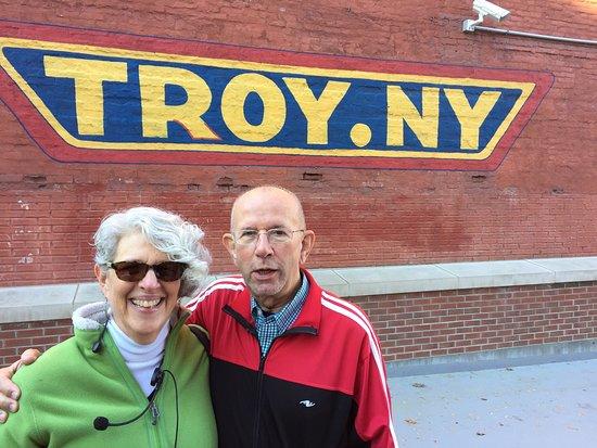 Troy, NY: photo1.jpg