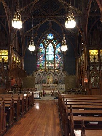 ทรอย, นิวยอร์ก: photo6.jpg