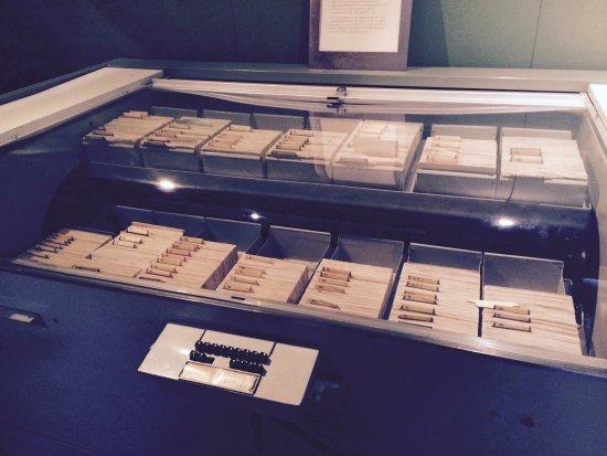 R M Williams Outback Heritage Museum (Prospect): AGGIORNATO