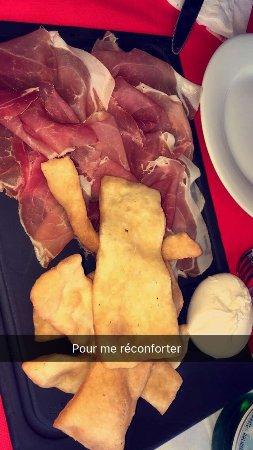 Neuilly Sur Marne Restaurant Tripadvisor