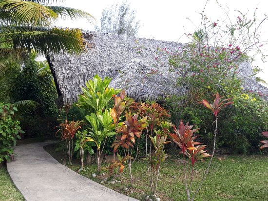 Maitai Lapita Village Huahine : IMG-20171022-WA0012_large.jpg