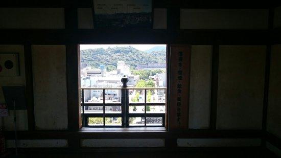 Kochi Castle: DSC_0960_large.jpg