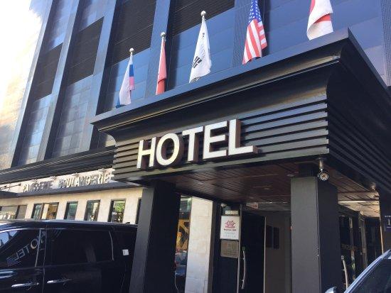公主酒店: photo0.jpg