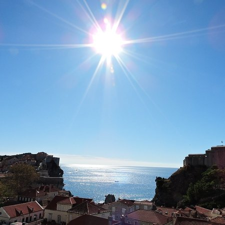 Hilton Imperial Dubrovnik: IMG_20171101_130425_507_large.jpg