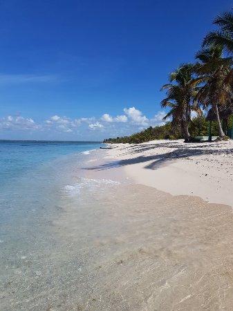 La Romana Province, República Dominicana: 20171025_103609_large.jpg