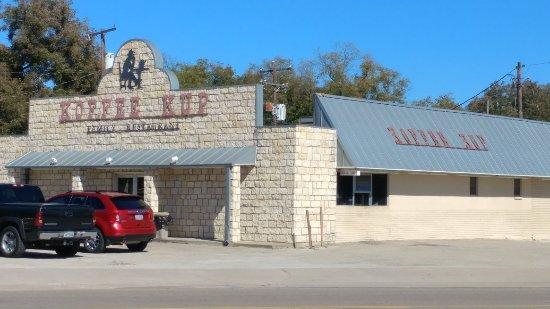 Hico, TX: 1102171313b_large.jpg