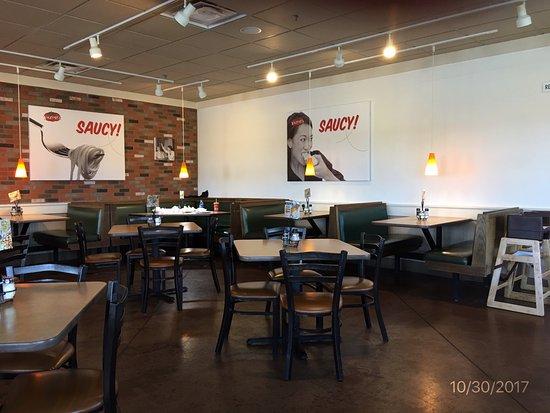 The 10 Best Lunch Restaurants In Bardstown Tripadvisor