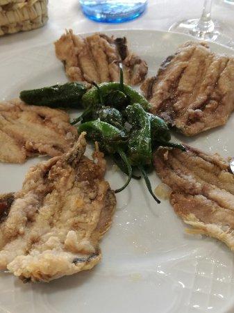 Restaurante o recanto en san sebasti n de los reyes con - Cocinas san sebastian de los reyes ...