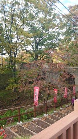 Uedajo Castle: DSC_0041_large.jpg