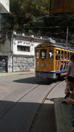 Santa Teresa Tram: 20171102_145806_large.jpg