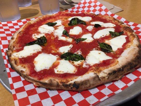 Italian Food Santa Barbara Ca