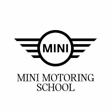 MINI Motoring School