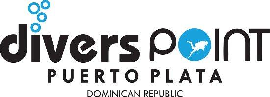 Puerto Plata, République dominicaine : Logo