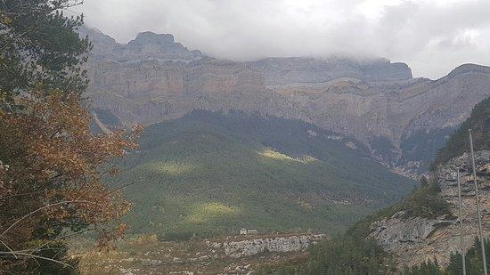 Ordesa National Park : 20171103_145534_large.jpg