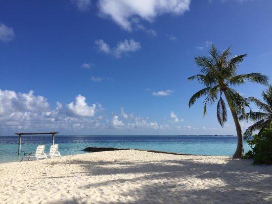 Biyadhoo Island Resort: photo3.jpg