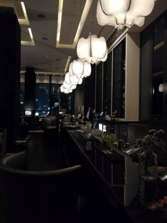 The St Regis Bar : IMG_20171103_210756_large.jpg