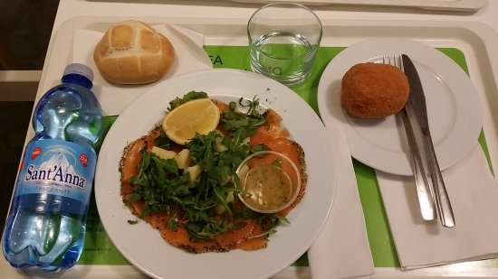 Ikea bari restaurant reviews photos tripadvisor - Ikea bari offerte di lavoro ...