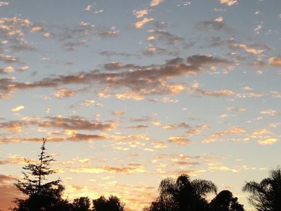 Голета, Калифорния: photo1.jpg
