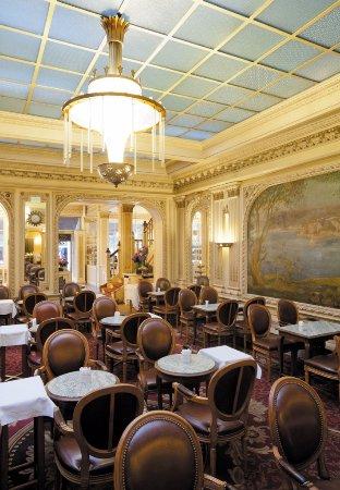 Angelina Paris 226 Rue De Rivoli Louvre Palais Royal