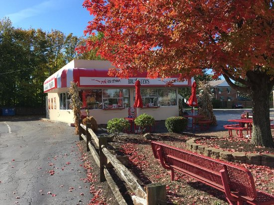 Hermitage, Pensilvanya: photo