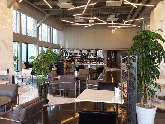 A.C.C Design Hotel