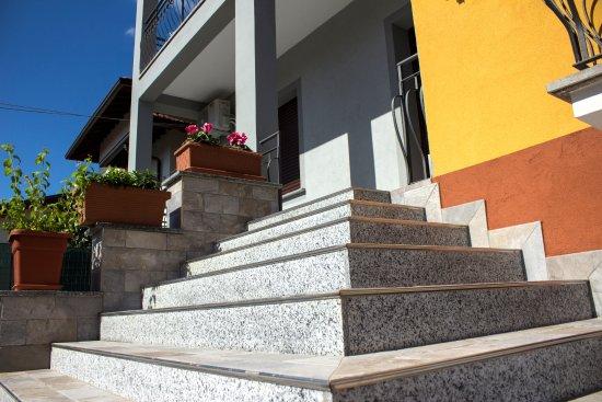 Foto de Province of Varese
