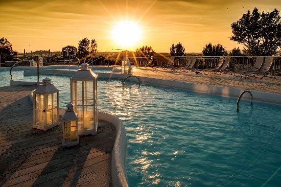 San Giovanni Terme Rapolano Updated 2018 Prices Amp Spa