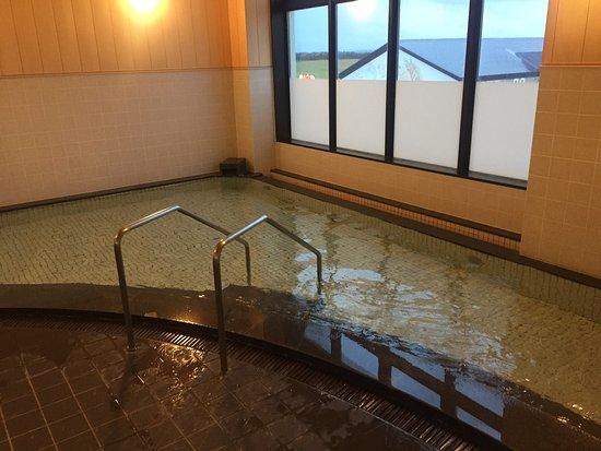 Sarufutsu-mura, Jepang: photo2.jpg