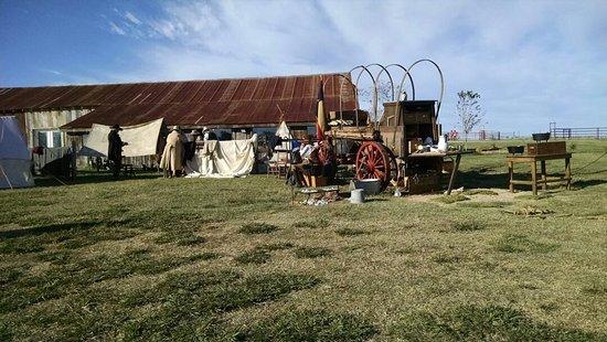 Navasota, TX: IMG_20171028_165848029_large.jpg