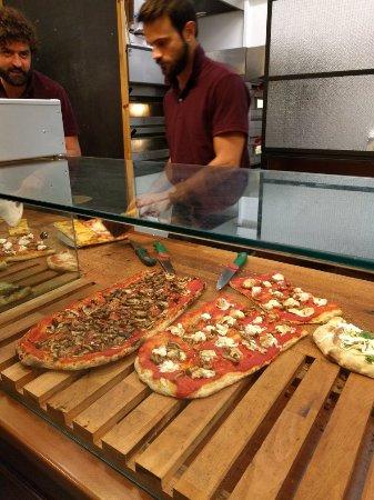 PizzArtist - Via Marsala : TA_IMG_20171103_185813_large.jpg