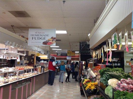 Lancaster County Dutch Market: photo1.jpg
