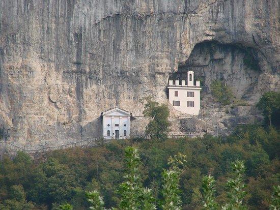 Chiesa di San Micel