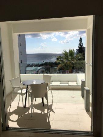Napa Mermaid Hotel and Suites: photo1.jpg